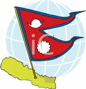 essay on my country nepal my pride Nepal – my country my pride – essay in 300 words nepal is known for natural beauty in the world there is no any sea linked with this country but yet people like to see mountains, hills, forests, rivers, lakes and so many other things.